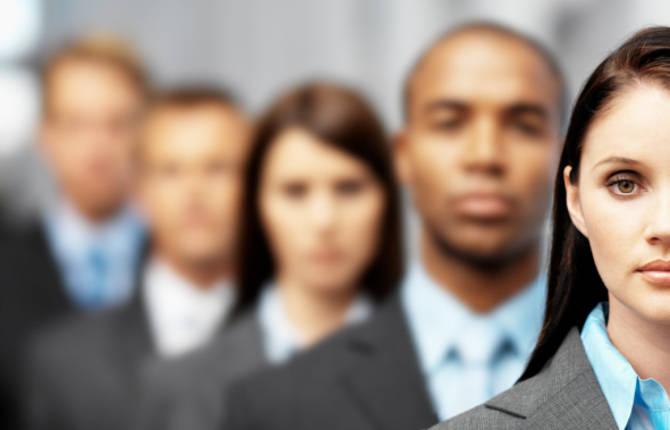 advisor team