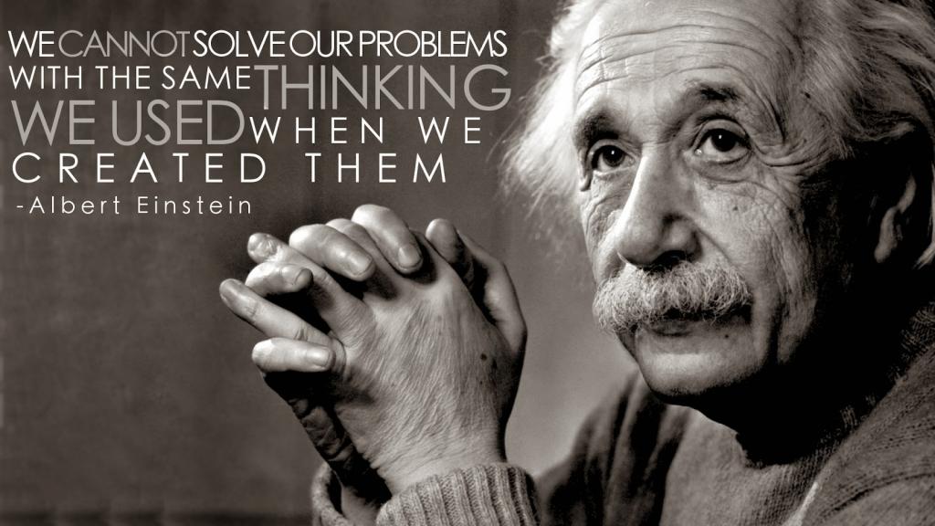 einstein quote problem solving physics albert einstein quotes quotesgram 1